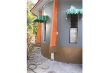 For Sale 2 Beds House in Tha Sala, Nakhon Si Thammarat, Thailand