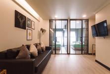 Продажа или аренда: Кондо с 2 спальнями в районе Bang Rak, Bangkok, Таиланд