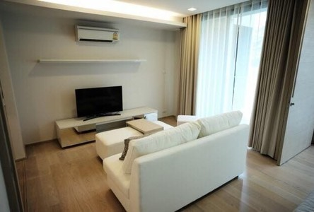 В аренду: Кондо c 1 спальней возле станции BTS Thong Lo, Bangkok, Таиланд