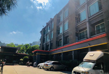 ขาย โรงแรม 62 ห้อง เมืองภูเก็ต ภูเก็ต