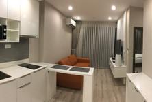 For Sale or Rent 2 Beds Condo Near BTS Udom Suk, Bangkok, Thailand