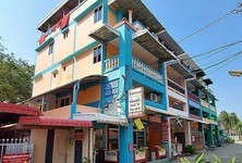 For Sale Retail Space 416 sqm in Klaeng, Rayong, Thailand