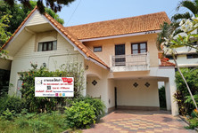 For Sale or Rent 3 Beds House in Mueang Rayong, Rayong, Thailand