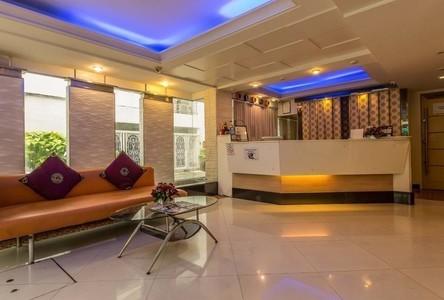 For Sale 20 Beds Condo in Watthana, Bangkok, Thailand
