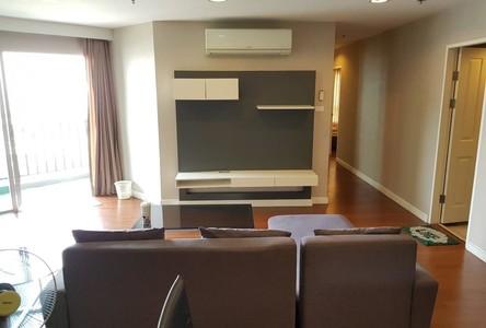 For Sale 3 Beds Condo in Huai Khwang, Bangkok, Thailand