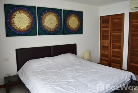 ขาย คอนโด 1 ห้องนอน เกาะสมุย สุราษฎร์ธานี