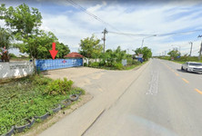 Продажа: Земельный участок 5 рай в районе Lat Krabang, Bangkok, Таиланд