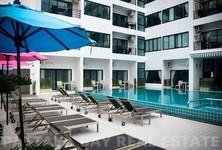 For Sale Business 1,760 sqm in Bang Lamung, Chonburi, Thailand