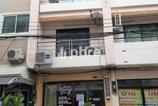 For Sale Business 272 sqm in Bang Lamung, Chonburi, Thailand