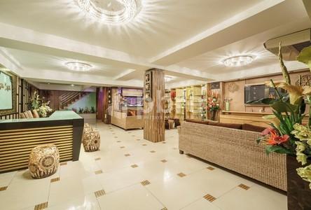 For Sale Business 640 sqm in Bang Lamung, Chonburi, Thailand