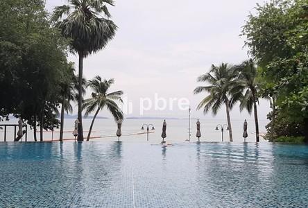 For Sale Condo 52 sqm in Bang Lamung, Chonburi, Thailand