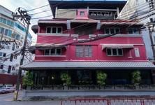 ขาย โรงแรม 18 ห้อง กะทู้ ภูเก็ต