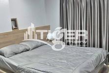 For Sale 1 Bed Condo in Bang Sue, Bangkok, Thailand