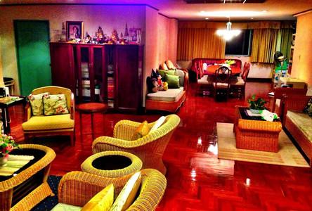 For Sale 4 Beds コンド in Ratchathewi, Bangkok, Thailand