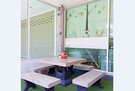 For Sale 5 Beds Shophouse in Mueang Rayong, Rayong, Thailand
