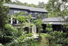 Продажа: Дом с 7 спальнями в районе Mae Rim, Chiang Mai, Таиланд
