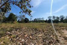 For Sale or Rent Land 3-1-89 rai in Si Racha, Chonburi, Thailand