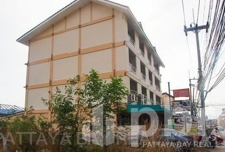 For Sale Business 704 sqm in Bang Lamung, Chonburi, Thailand