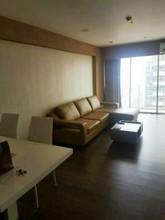 В том же здании - My Resort Bangkok