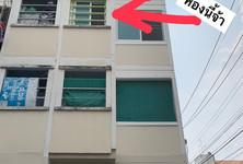ขาย คอนโด 1 ห้องนอน ดอนเมือง กรุงเทพฯ