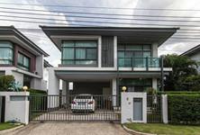 ขาย บ้านเดี่ยว 3 ห้องนอน บางรัก กรุงเทพฯ