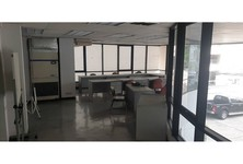 For Rent House in Ratchathewi, Bangkok, Thailand
