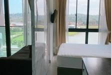 ขาย คอนโด 1 ห้องนอน ถลาง ภูเก็ต