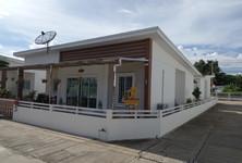 For Sale 4 Beds House in Prasat, Surin, Thailand