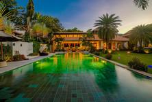 For Rent 5 Beds House in Hua Hin, Prachuap Khiri Khan, Thailand