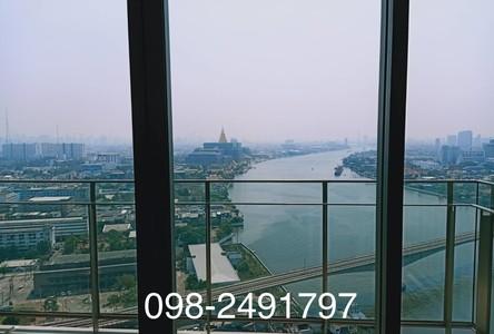 ขาย บ้านเดี่ยว 2 ห้องนอน บางซื่อ กรุงเทพฯ