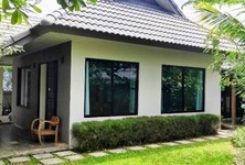 For Rent 2 Beds House in Hang Dong, Chiang Mai, Thailand