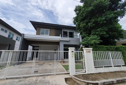 For Rent 3 Beds House in Mueang Chiang Mai, Chiang Mai, Thailand