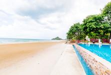 For Rent 3 Beds Condo in Hua Hin, Prachuap Khiri Khan, Thailand