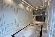 For Sale Business 280 sqm in Khlong Toei, Bangkok, Thailand