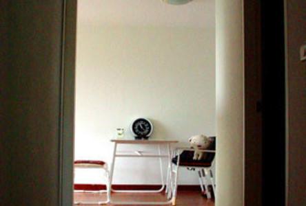 В аренду: Кондо с 2 спальнями возле станции MRT Lat Phrao, Bangkok, Таиланд
