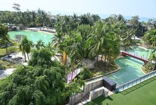 For Sale 2 Beds Condo in Klaeng, Rayong, Thailand