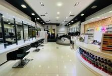 Продажа: Готовый бизнес в районе Bang Lamung, Chonburi, Таиланд