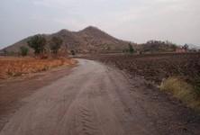ขาย ที่ดิน 2 ไร่ โคกสำโรง ลพบุรี