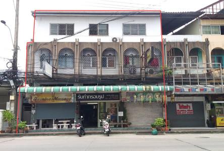 For Sale 13 Beds Shophouse in Bang Lamung, Chonburi, Thailand