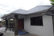 For Sale or Rent 3 Beds House in Mueang Lamphun, Lamphun, Thailand