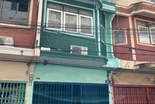 Продажа: Дом с 3 спальнями в районе Rat Burana, Bangkok, Таиланд