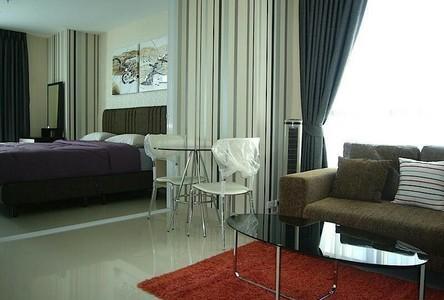 For Rent 1 Bed Condo Near BTS Phra Khanong, Bangkok, Thailand