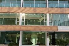 For Rent 3 Beds Office in Pak Kret, Nonthaburi, Thailand