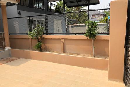 ขาย บ้านเดี่ยว 5 ห้องนอน เมืองอุดรธานี อุดรธานี