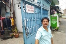 For Sale Business 435 sqm in Mueang Sing Buri, Sing Buri, Thailand