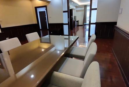 В аренду: Кондо с 5 спальнями возле станции BTS Asok, Bangkok, Таиланд