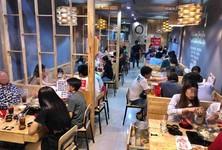 Продажа: Готовый бизнес 80 кв.м. в районе Thanyaburi, Pathum Thani, Таиланд