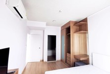For Rent 2 Beds Condo in Si Racha, Chonburi, Thailand
