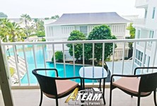 For Sale 2 Beds Condo in Prachuap Khiri Khan, West, Thailand