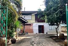 ขาย คอนโด 4 ห้องนอน เมืองลพบุรี ลพบุรี